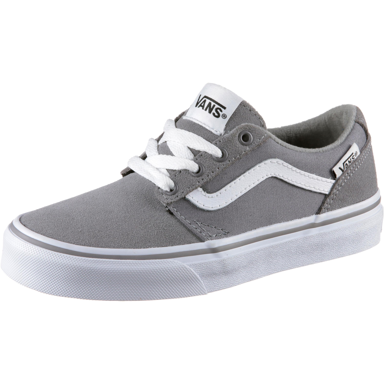 Vans Chapman Stripe Sneaker Jungen