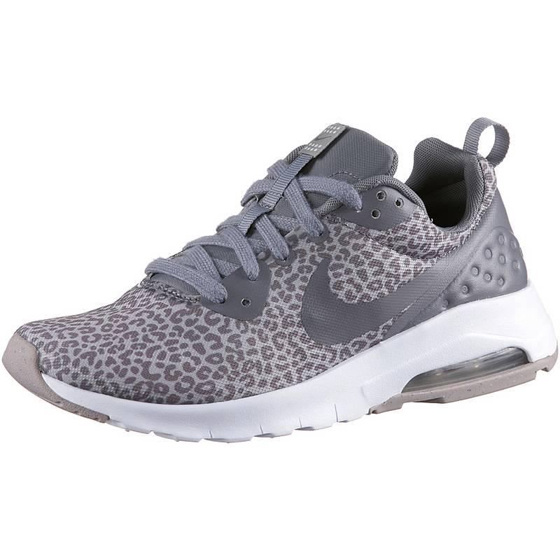 NikeAir Max Motion  SneakerKinder  atmospheregreygunsmokewhite
