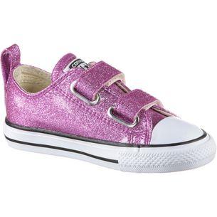Deine Auswahl für Kinder im Sale in rosa im Online Shop von