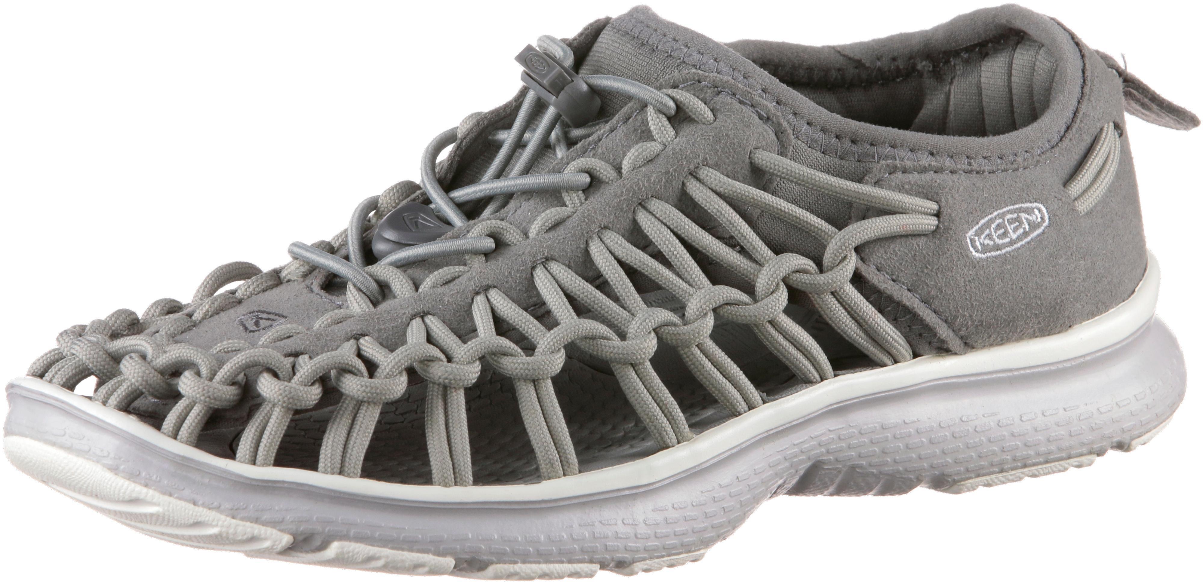 Schuhe Online Kaufen Über Shop24 Günstig atShop24 0P8wnOk