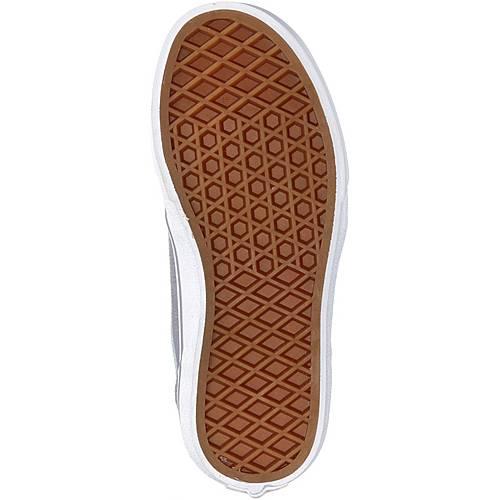 Vans Chapman Stripe Sneaker Jungen frost gray im Online Shop