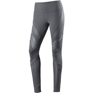 alo yoga Epic Tights Damen slate