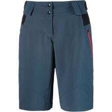 SCOTT Trail 20 Bike Shorts Damen nightfall blue