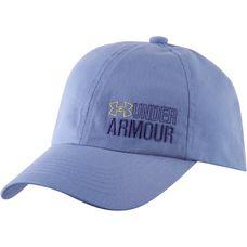 Under Armour Graphic Armour Cap Cap Kinder talc blue