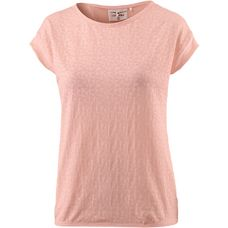 VENICE BEACH Jean T-Shirt Damen copper rose