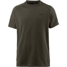 CORE by JACK & JONES T-Shirt Herren olive night