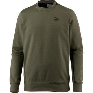 Pullover   Sweats im Sale von CORE by JACK   JONES im Online Shop ... 5e11ef20e0
