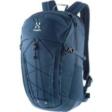 Haglöfs Vide Medium Daypack blue ink