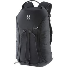 Haglöfs Corker Medium Daypack true black