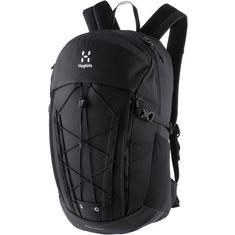 Haglöfs Vide Medium Daypack true black