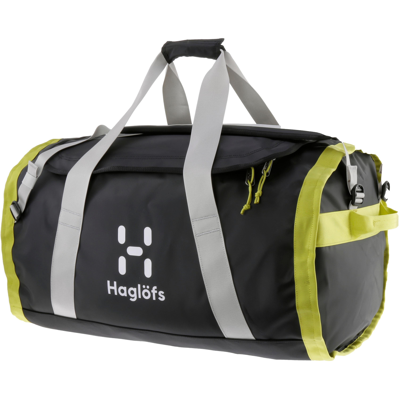 Haglöfs Lava Reisetasche - broschei
