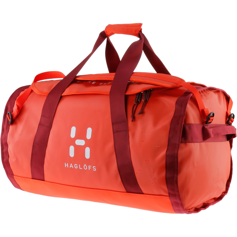 Haglöfs Lava Reisetasche jetztbilligerkaufen
