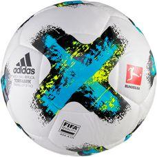 adidas Torfabrik 17/18 Sportivo Fußball white
