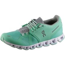 ON Cloud Laufschuhe Damen mint