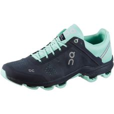 ON Cloudsurfer Laufschuhe Damen ink-jade