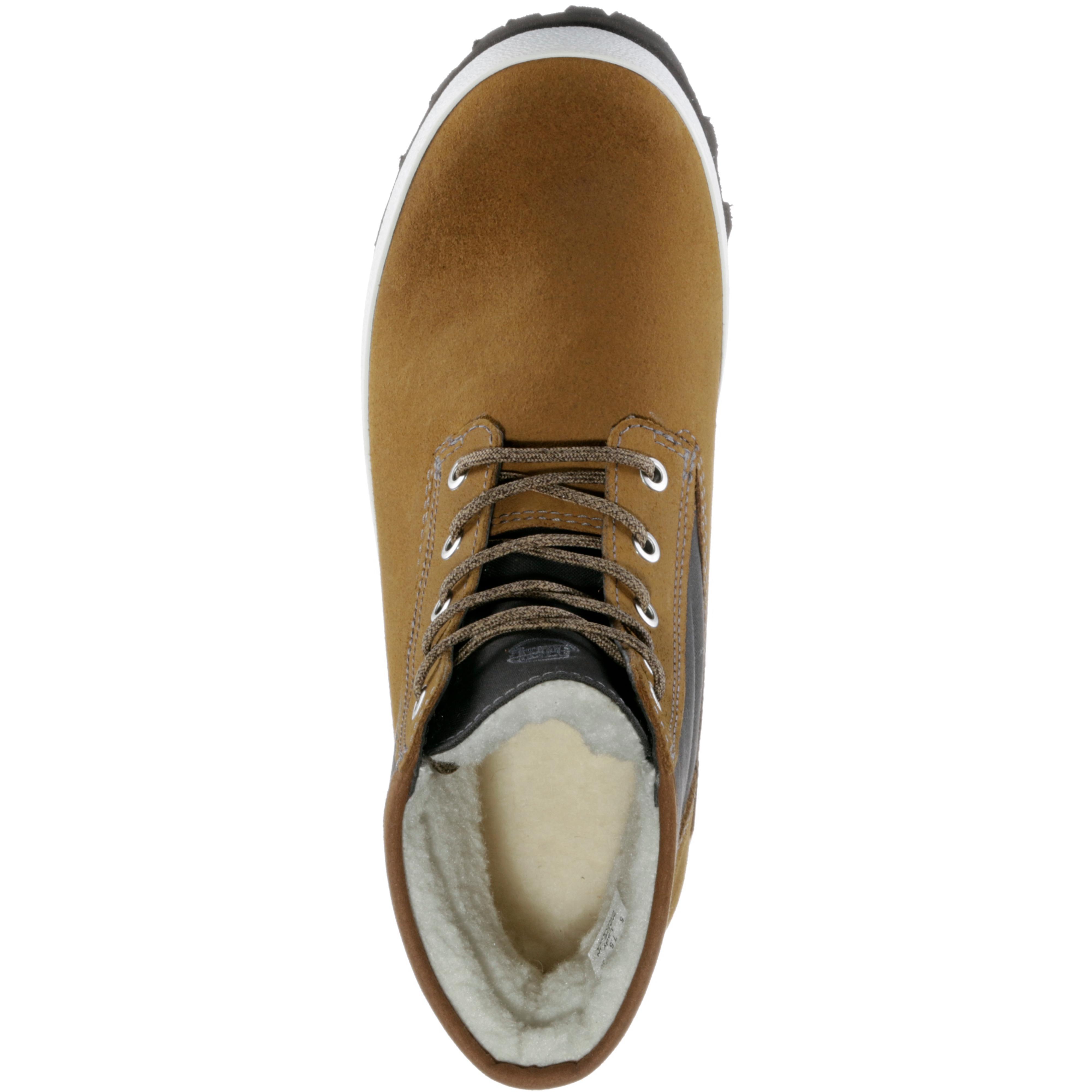 Hanwag SIRKKA Mid Lady Winterschuhe Damen nuss im Online Shop Shop Shop von SportScheck kaufen Gute Qualität beliebte Schuhe b95910