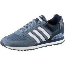 adidas 10K Sneaker Herren raw steel