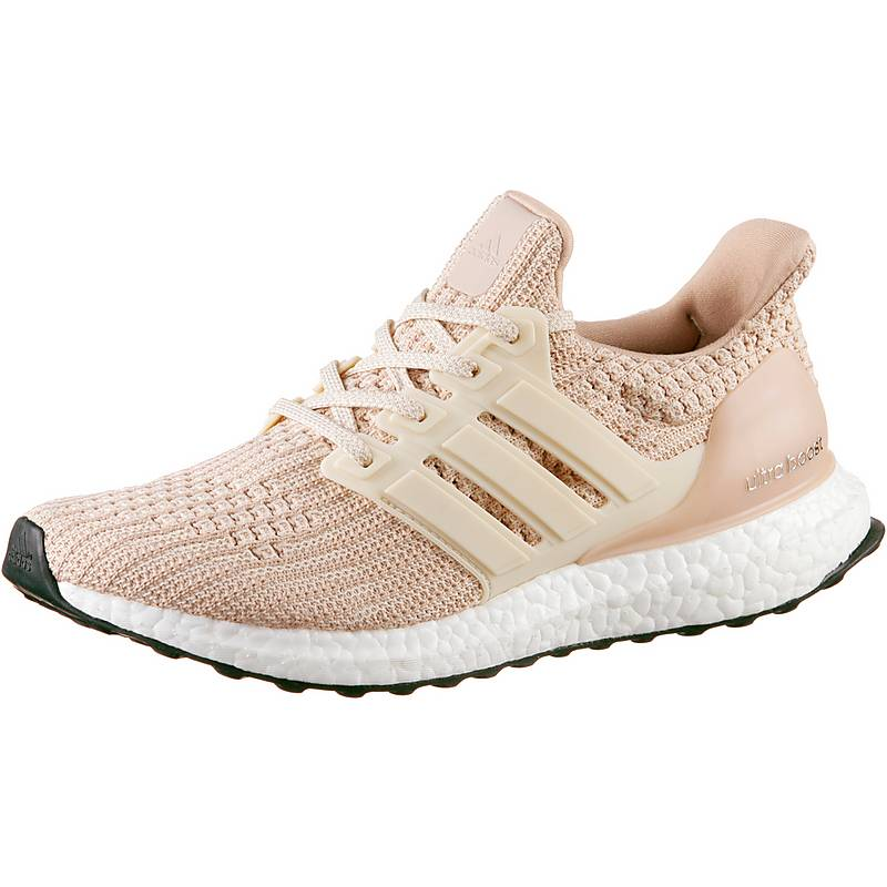 adidas ultra boost damen rot