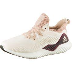 adidas ALPHABOUNCE BEYOND Sneaker Damen ecru tint
