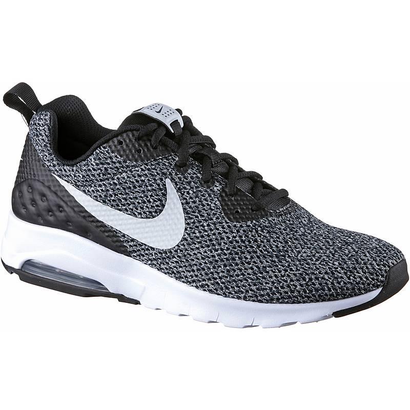 huge discount 831f8 83071 NikeAIR MAX MOTION SneakerHerren blackpure platinum