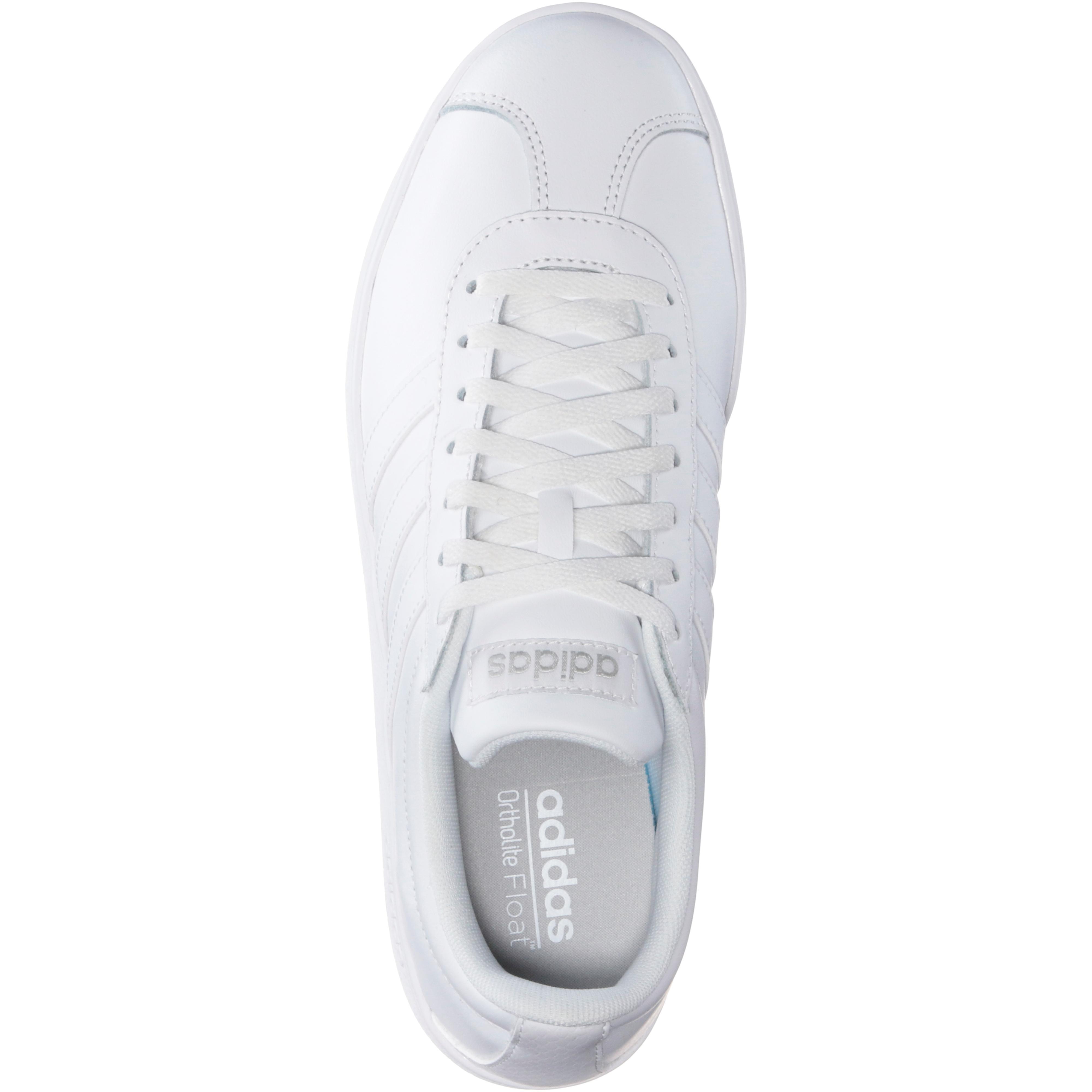 newest 5cfac 34dbd adidas schuhe damen ortholite float
