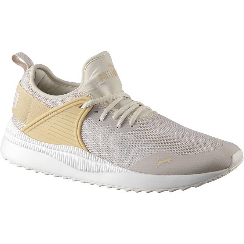 849530a3be78ba PUMAPACER SneakerDamen birchpebble - sommerprogramme.de