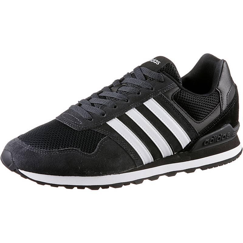 cheap for discount d256d a6c39 adidas10K SneakerHerren core black - sommerprogramme.de