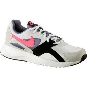 Lunarlon in » Nike Schuhe Online von im Shop weiß von eroBdCx