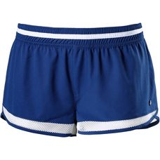 Maui Wowie Boardshorts Damen blau