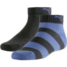 PUMA Socken Pack Damen pastel lavender