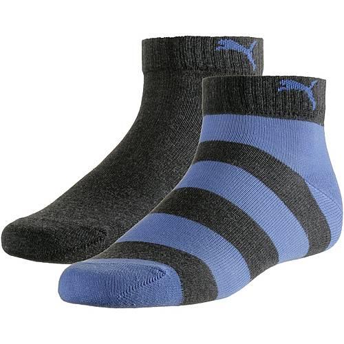 Puma Socken & Strümpfe für Damen Online Kaufen  