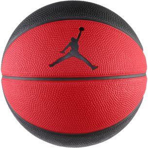 Nike JORDAN SKILLS Basketball gym red/black/black/black