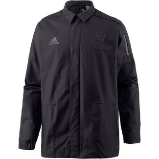 Jacken » DFB im Online Shop von SportScheck kaufen