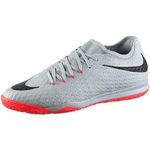Nike HYPERVENOMX FINALE II SE IC Fußballschuhe Herren pure