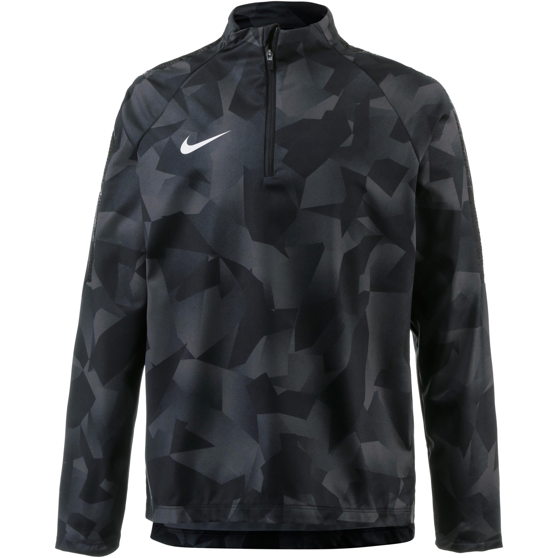 Nike Squad Funktionsshirt Kinder
