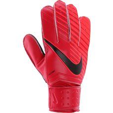 Nike Torwarthandschuhe Herren university red/bright crimson/black