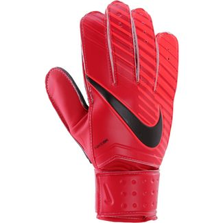 Nike Torwarthandschuhe Herren university red/bright crimson/black