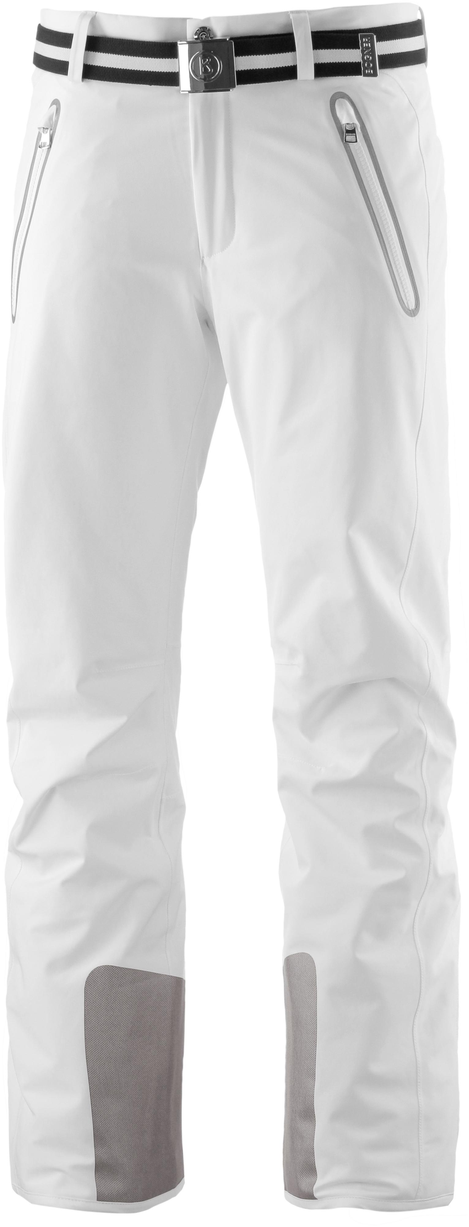 bogner tobi skihose herren offwhite im online shop von sportscheck rh sportscheck com