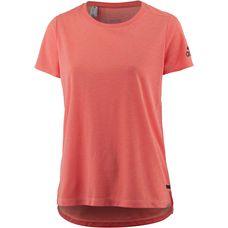 adidas Core Chill T-Shirt Damen chill sun glow-ea c dd