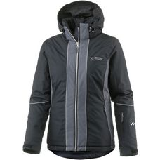Maier Sports Filisur Skijacke Damen black