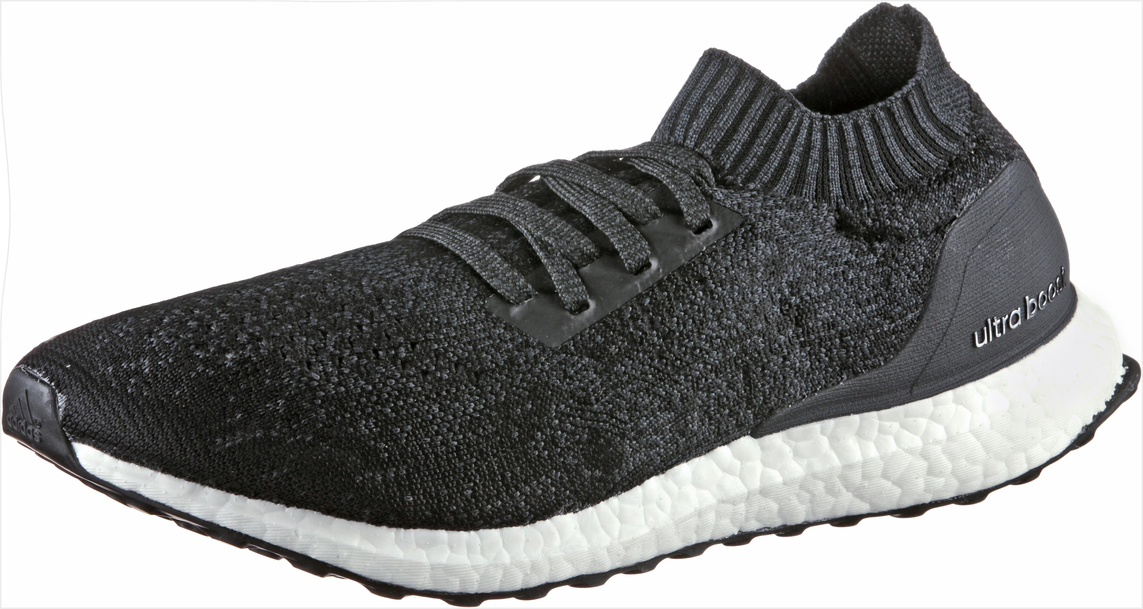 adidas ultra boost uncaged herren 44