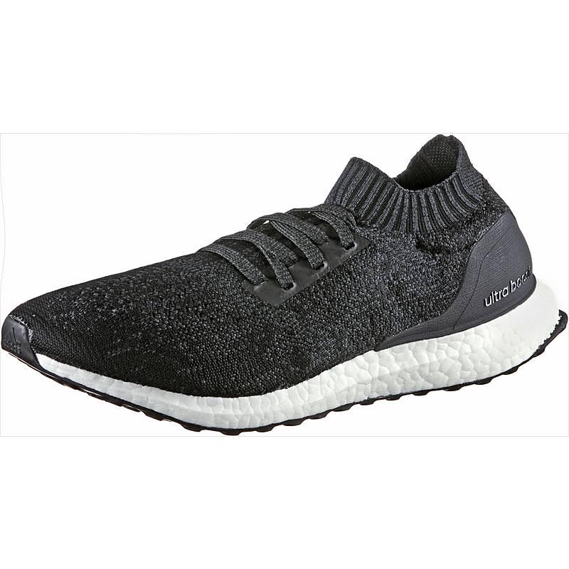 8ee55b934 amazon adidas ultraboost uncaged sneaker herren carbon 573bd 6c99c