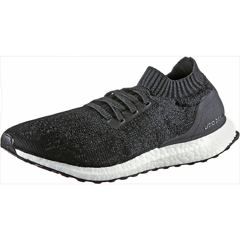 adidas ultra boost herren uncaged