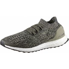 adidas UltraBOOST Uncaged Sneaker Herren trace cargo