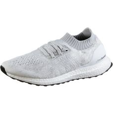 adidas UltraBOOST Uncaged Sneaker Herren ftwr white