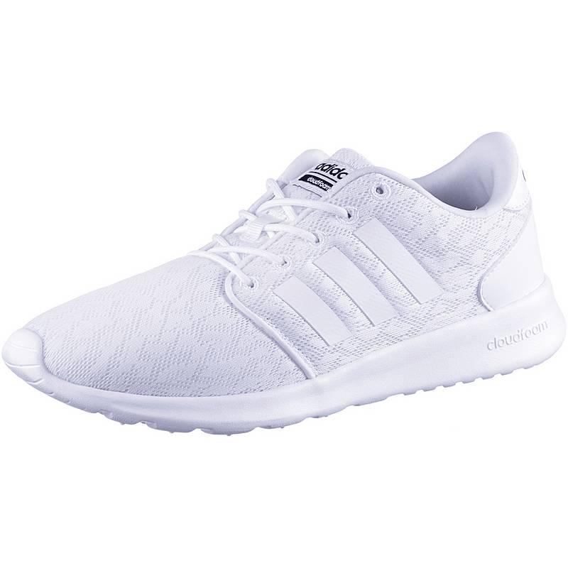 half off 56368 ff424 shop nike air max 90 bronze grey 8e6ed 961a6  shopping adidascf qt racer  sneakerdamen ftwr white 515ec 52b07