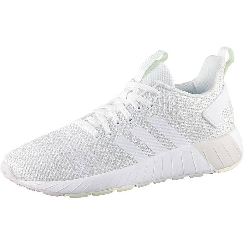 promo code 8dd47 2bc27 adidas Questar BYD Sneaker Damen grey one