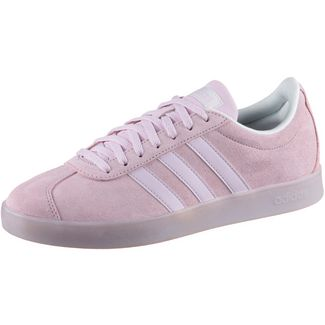 Schuhe von adidas in rosa im Online Shop von SportScheck kaufen