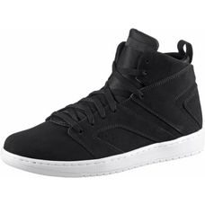 Nike Jordan Flight Legend Sneaker Herren black-white