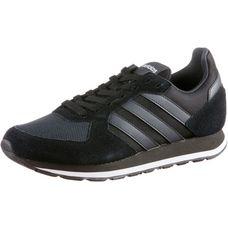 adidas 8K Sneaker Damen core black